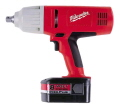 Rental store for CORDLESS - 1 2  DRIVE IMPACT WRENCH in Grand Cayman KY