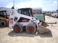Rental store for BOBCAT S185 in Grand Cayman KY