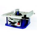 Rental store for 10  Table Saw w  Stand in Grand Cayman KY