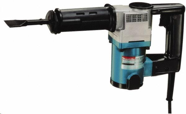 Where to find MAKITA SCALER  VARIABLE SPEED in Grand Cayman