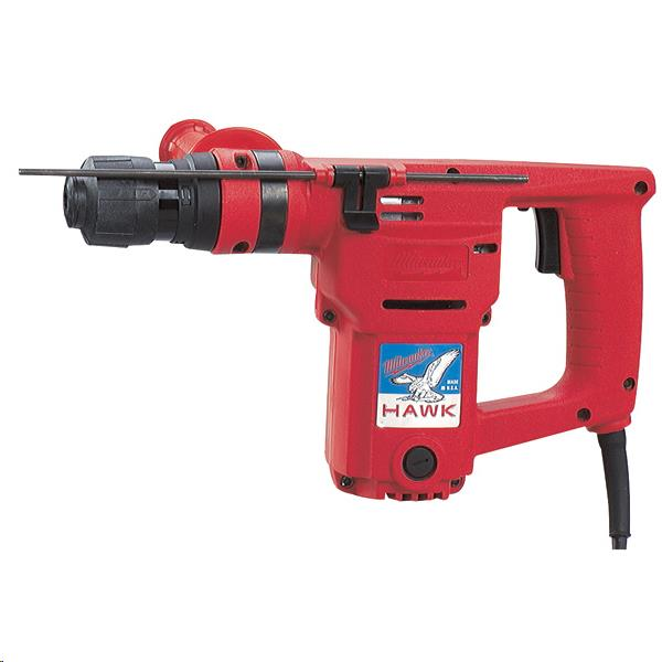 Where to find 1  SDS Rotary Hammer Dril MIL in Grand Cayman
