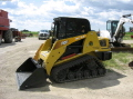 Rental store for ASV RC50 SKID STEER in Grand Cayman KY