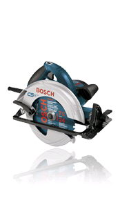 Where to find CIRCULAR SAW 7.5  BOSCH in Grand Cayman