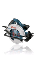 Rental store for CIRCULAR SAW 7.5  BOSCH in Grand Cayman KY
