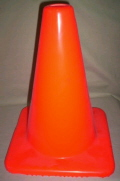 Rental store for TRAFFIC CONES 12 in Grand Cayman KY