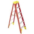 Rental store for 12 FT LADDER in Grand Cayman KY