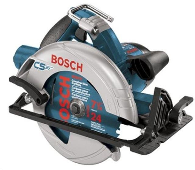 Where to find SKILSAW- 15 AMPS BOSCH in Grand Cayman