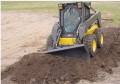Rental store for 6 WAY DOZER BLADE -SKID STEER ATTACHMENT in Grand Cayman KY