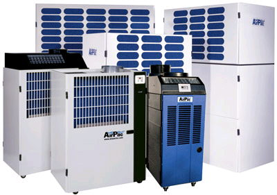 Where to find AC - 5 Ton Portable AC System in Grand Cayman