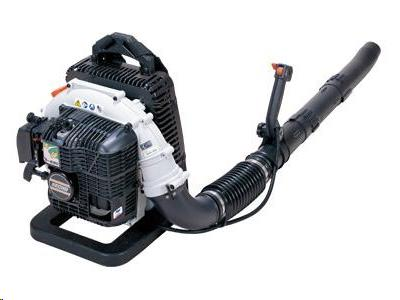 Where to find POWER BLOWER 58.2CC - ECHO in Grand Cayman