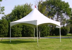 Where to find 15  x 15  High Peak Frame Tent in Grand Cayman