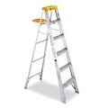 Rental store for 6 FT STEP LADDER in Grand Cayman KY