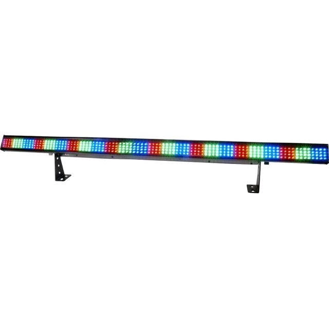Where to find LIGHT CHAUVET LED COLOR STRIP in Grand Cayman