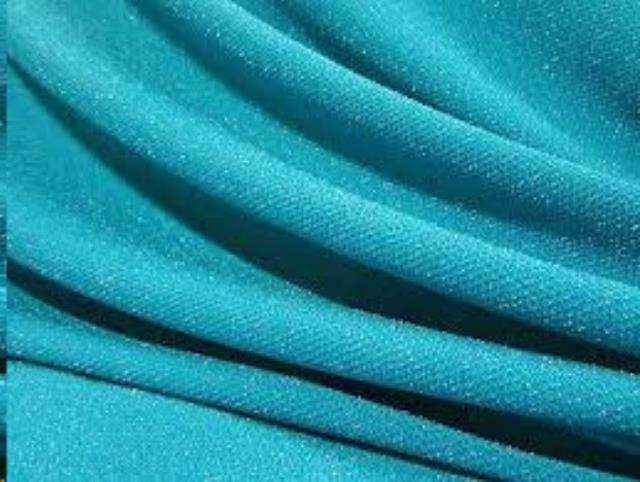Where to find Tablecloth 120  RND -Turquoise Polyester in Grand Cayman