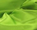 Rental store for 120 RND Tablecloth-Sage Green Polyester in Grand Cayman KY