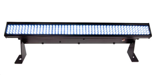 Where to find LIGHT - CHAUVET LED DIAMOND STRIP MINI in Grand Cayman
