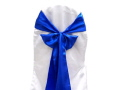 Rental store for Sash - Royal Blue Satin in Grand Cayman KY
