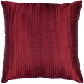 Rental store for Pillow Cushion Cover - Maroon in Grand Cayman KY