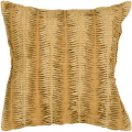 Rental store for Pillow Cushion Cover - Gold in Grand Cayman KY