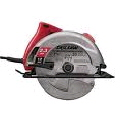 Rental store for CIRCULAR SAW  7 1 4  SKIL-SAW in Grand Cayman KY