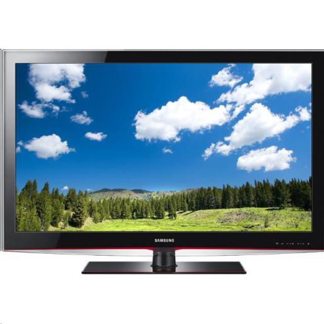 Where to find TV - SAMSUNG 52   PLASMA in Grand Cayman