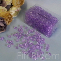 Rental store for ACRYLIC ICE- PURPLE  -300PCS in Grand Cayman KY