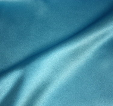 Where to find Tablecloth 132  RND - Turquoise Satin in Grand Cayman