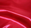 Rental store for 132  RND Tablecloth - Ruby Satin in Grand Cayman KY