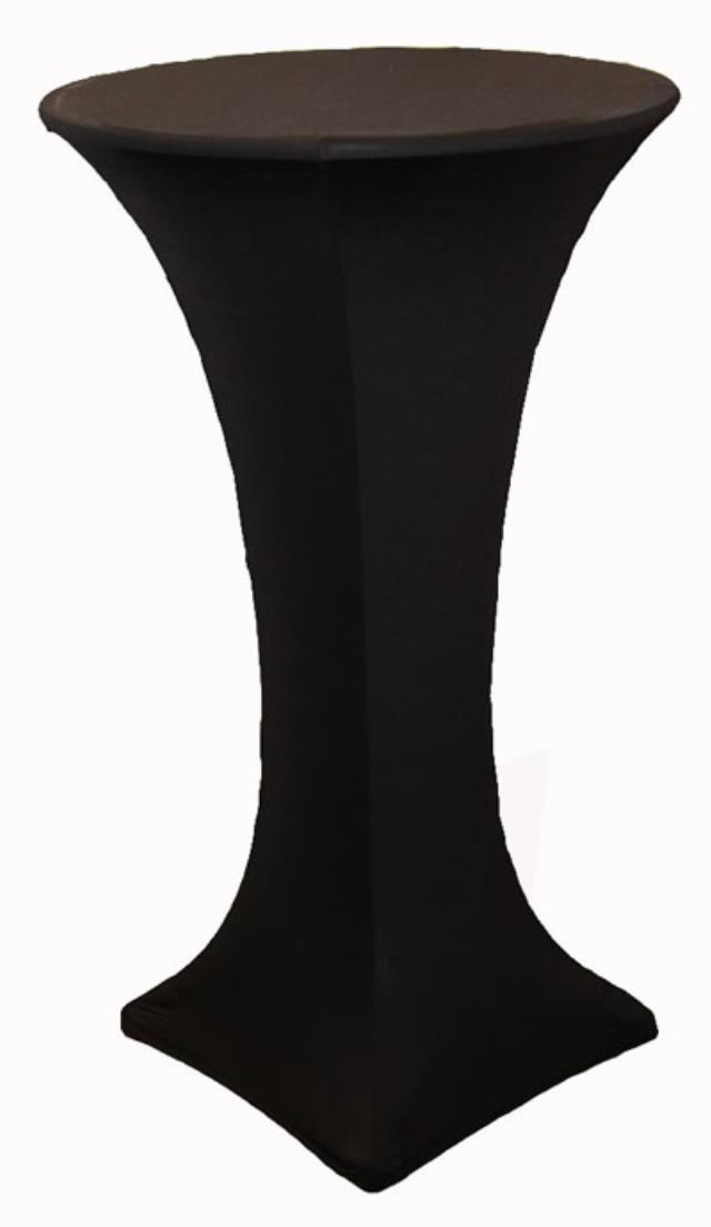 Where to find Spandex 30   RND CT Tall - Black in Grand Cayman
