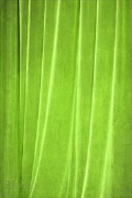 Rental store for Drape Banjo Light Green 3 H x 4 in Grand Cayman KY