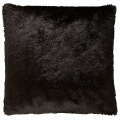Rental store for Pillow Cushion Cover - Animal Fur Choc in Grand Cayman KY