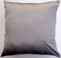 Rental store for Pillow Cushion Cover - Silver Satin in Grand Cayman KY
