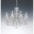 Rental store for CHANDELIER CRYSTAL EMPIRE VICTORIAN in Grand Cayman KY