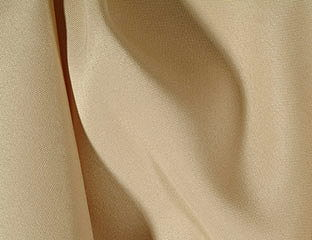 Where to find Tablecloth 132  RND - Camel Polyester in Grand Cayman