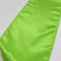 Rental store for Sash - Lime Green Satin in Grand Cayman KY