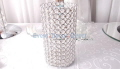 Rental store for Crystal Cylinder Vase Large NKL in Grand Cayman KY