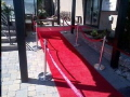 Rental store for Red Carpet 4  X 48 in Grand Cayman KY