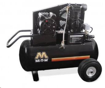 Where to find Air Compressor - Electric 13.2A MiTM in Grand Cayman