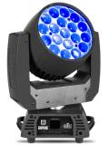 Rental store for Chauvet - Rogue R2 Wash in Grand Cayman KY
