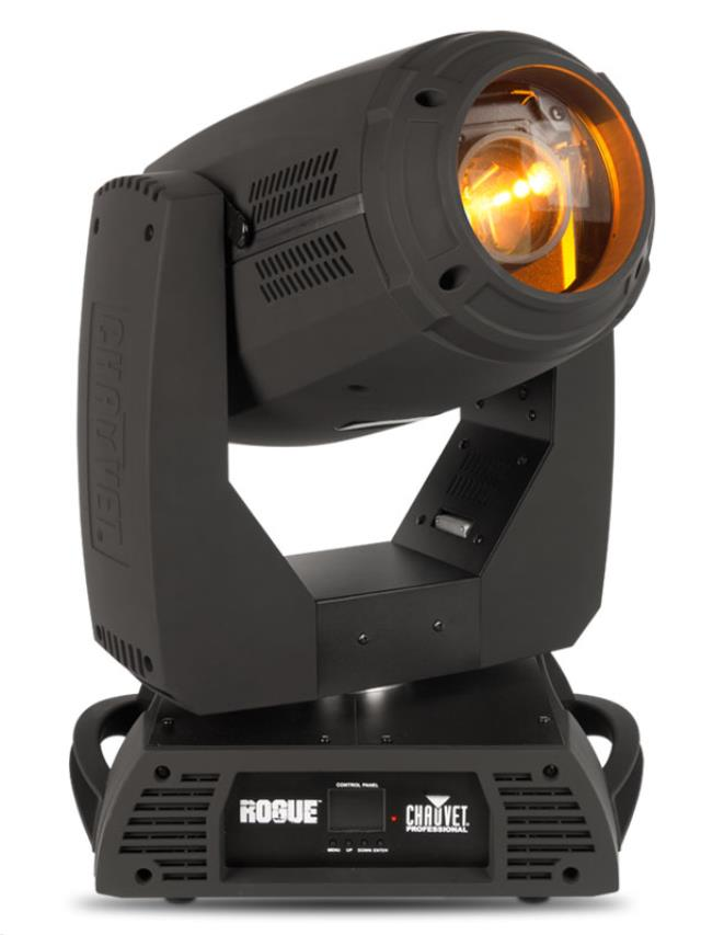 Where to find CHAUVET RH1 in Grand Cayman