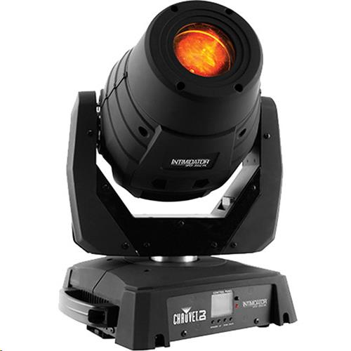 Where to find CHAUVET Intimidator Spot 355z IRC in Grand Cayman