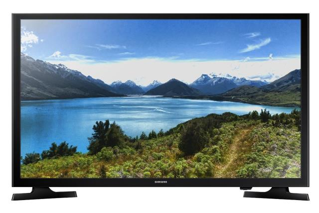 Where to find TV - SAMSUNG 32 in Grand Cayman
