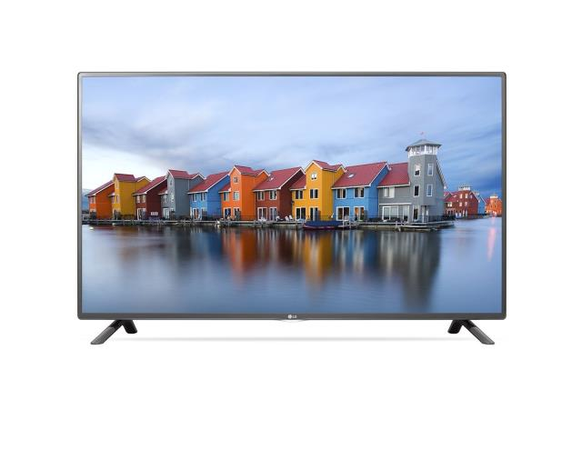 Where to find TV - LG 55 in Grand Cayman