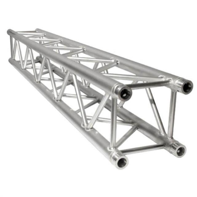 Where to find 12  X 12  BOX TRUSS - 3.28   1m in Grand Cayman