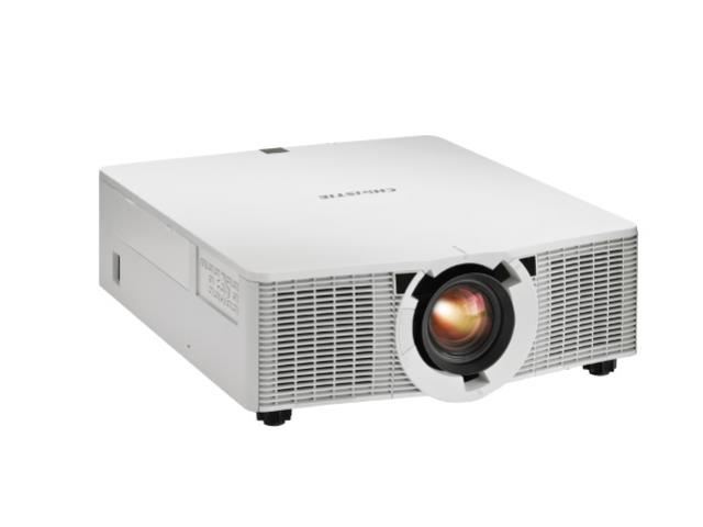 Where to find Projector - Christie 12,000 Lumens in Grand Cayman