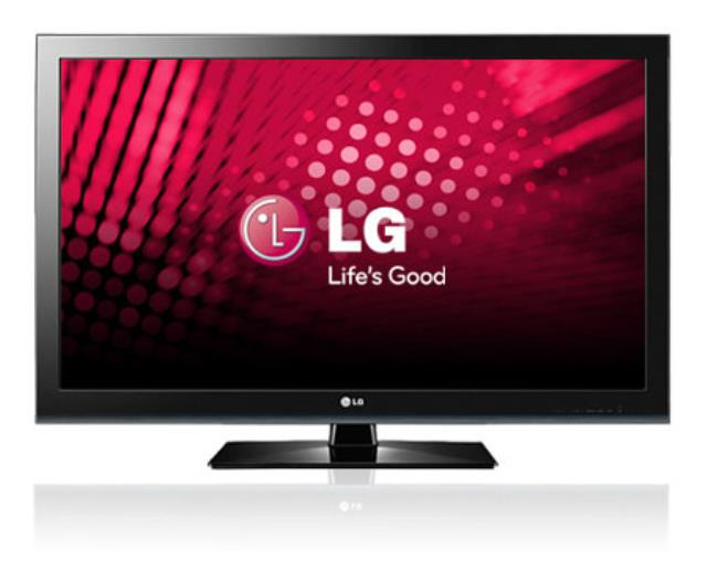 Where to find TV - LG 42   PLASMA in Grand Cayman