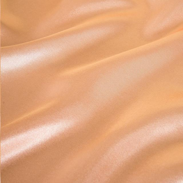 Where to find Overlay 90 x90  Sq. - Peach Satin in Grand Cayman