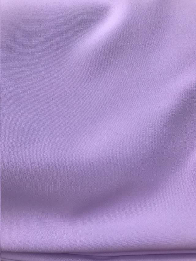 Where to find Drape - Polyester Lilac 16 x5 in Grand Cayman