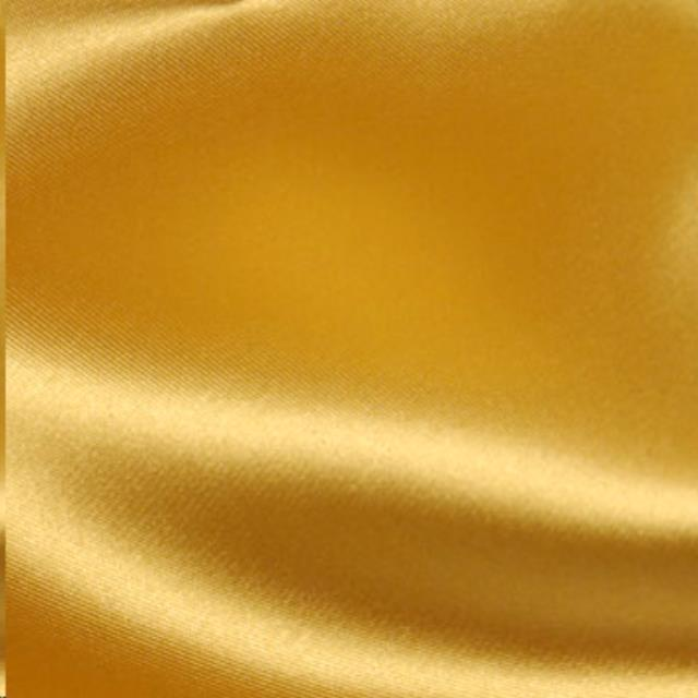 Where to find Tablecloth 136  RND - Gold Satin in Grand Cayman