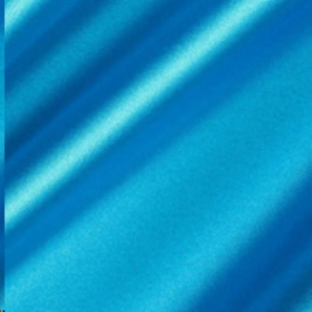 Where to find 124  RND Tablecloth-turquoise poly Satin in Grand Cayman